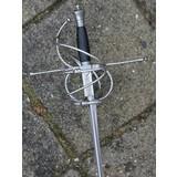 Espada ropera Schlaeger