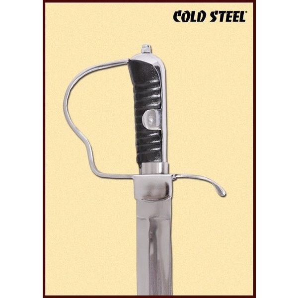 Cold Steel 1796 cavalry sabre