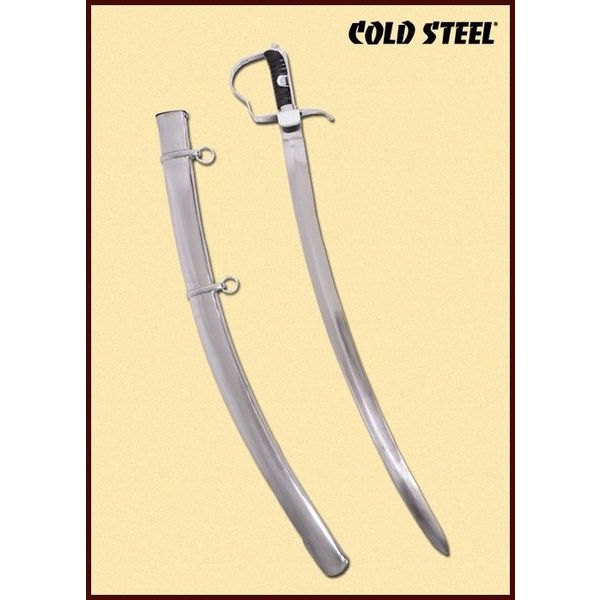 Cold Steel 1796 cavaleriesabel