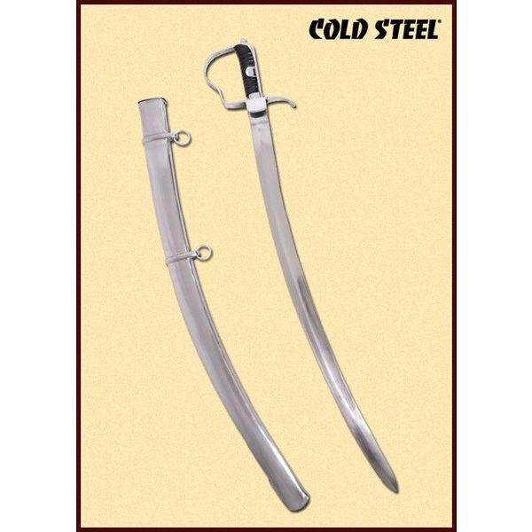 Cold Steel Sabre de cavalerie, 1796