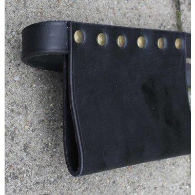Cinturón para espada