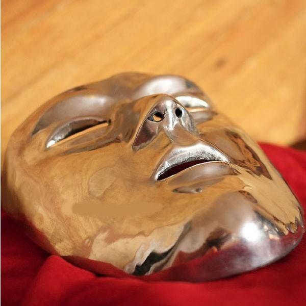 Deepeeka Romeins gezichtsmasker Kalkriese