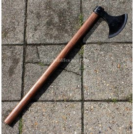 Deepeeka Short Danish axe