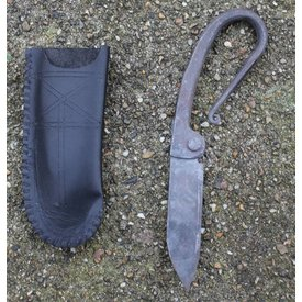 Ulfberth Nóż składany