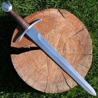 Gothic dagger Rheinland