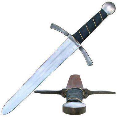 Gothic dagger John