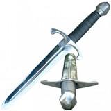Gothic dagger Neurenberg