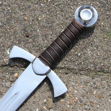 Dagger Anthonie