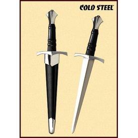 Cold Steel Daga Italiana