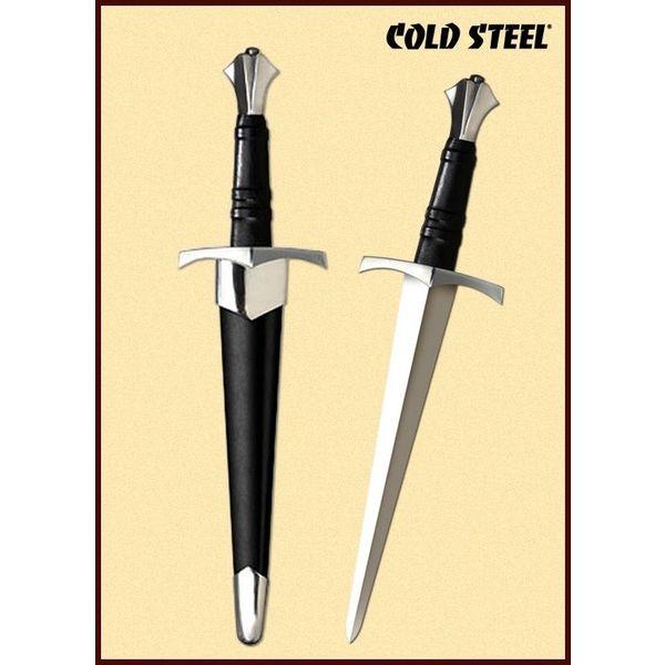 Cold Steel Poignard italien