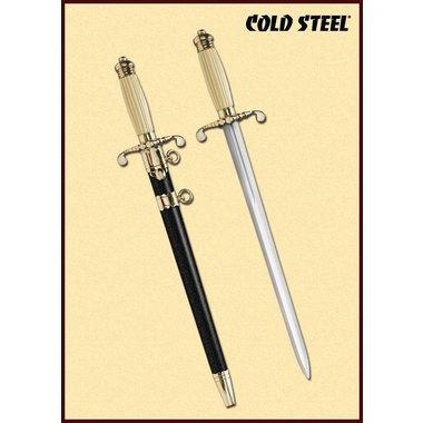 Cold Steel officer dagger