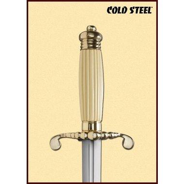 Daga de oficial Cold Steel