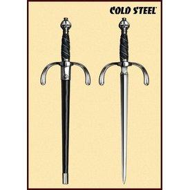 Cold Steel Koldt Stål main gauche