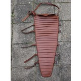 Gladiatoren armbeschermer (manica)