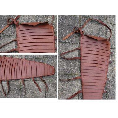 Protección de brazo (manica)