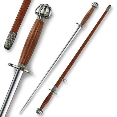 Rompe espadas Cold Steel