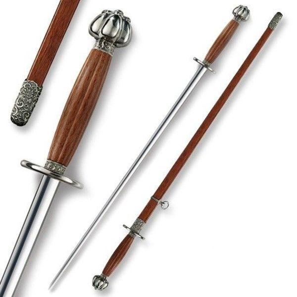 Cold Steel Rompe espadas Cold Steel