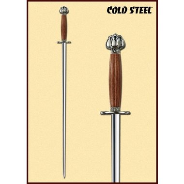 Cold Steel sword-breaker
