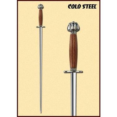 Cold Steel zwaardbreker