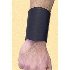 Håndled guard (medium)