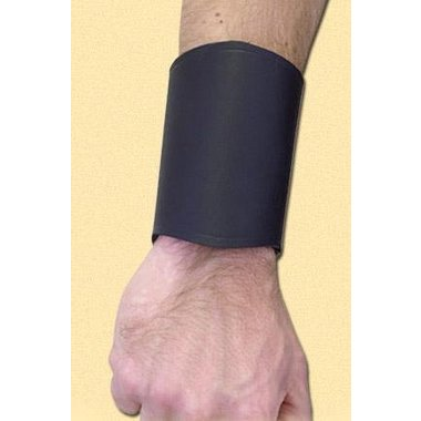 Wrist guard (medium)
