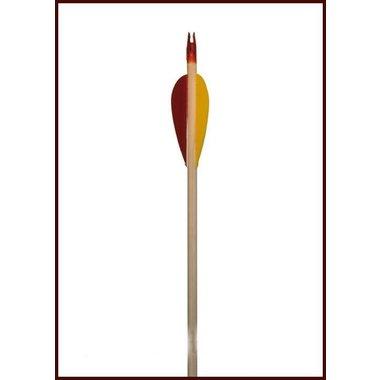 """Flecha 24"""" (60,9 cm)"""