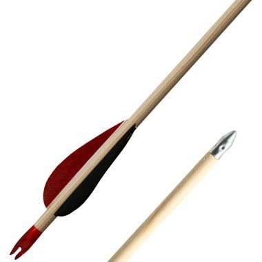 "30"" arrow (76 cm)"