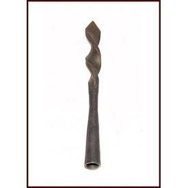 Small armour arrowhead