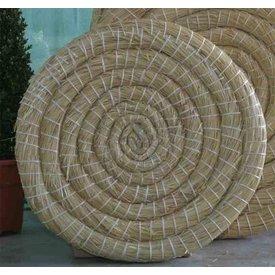Cible traditionnelle, 65 cm