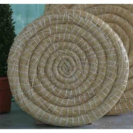 Traditionele schietschijf 65 cm