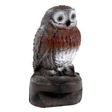 FB 3D small owl