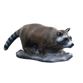 3D wasbeer