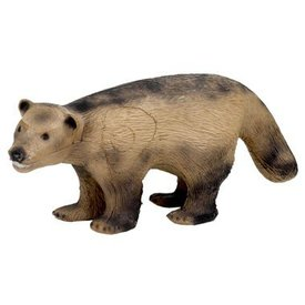 FB 3D stående wolverine
