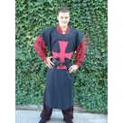 Late Hospitaller surcoat