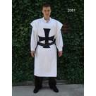 Teutonic surcoat