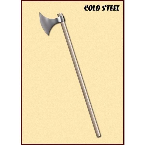 Cold Steel Ascia danese
