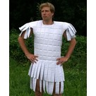 Romeinse subarmalis