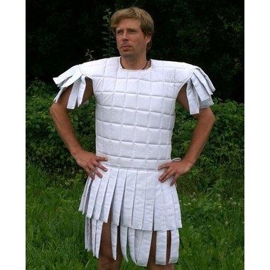 Subarmalis (gambison) romain