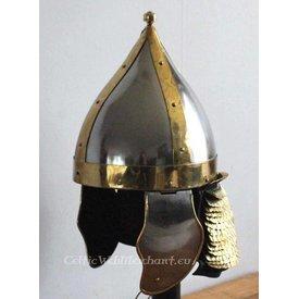 Deepeeka Romersk bueskytte hjelm (sagittarii)