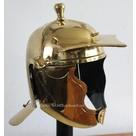 Cavaleriehelm Raetia