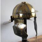 Imperiale Italische galea D, Moguntiacum