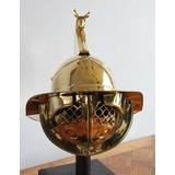 Gladiator helmet Thraex