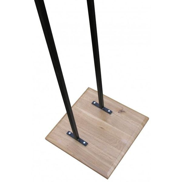 Support extensible, 160-190 cm