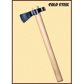 Cold Steel Tomahawk