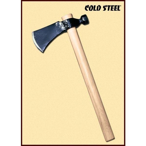 Cold Steel Hache de carabiniers