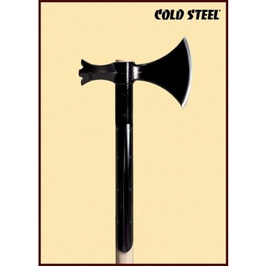 Azza Cold Steel