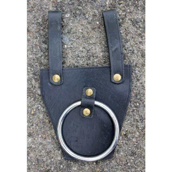 Support de ceinture pour hache