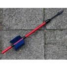 Plumbata (Roman dart)