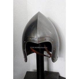 Galloglass bascinet