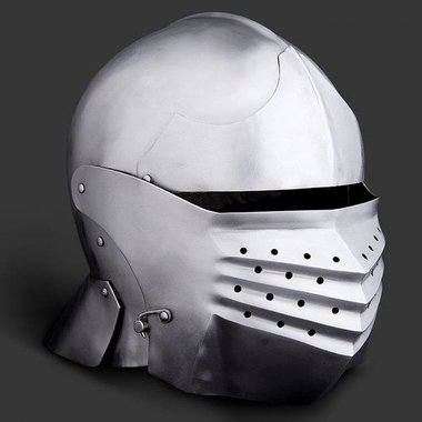 Sallet Wallace collection